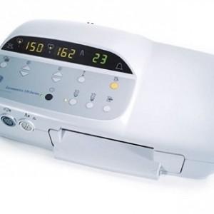 GE Corometrics 170 Series Fetal Monitor