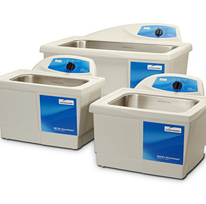 Midmark Soniclean Ultrasonic Cleaner