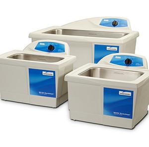 Midmark Soniclean Ultrasonic Cleaner