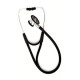 Welch Allyn Harvey Elite Stethoscope
