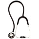 Welch Allyn Professional Adult Stethoscopes