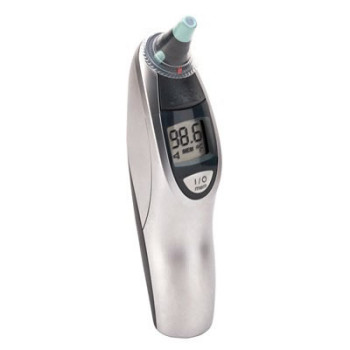 Welch Allyn Braun ThermoScan PRO 4000 Ear Thermometer