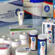 Disposable-Medical-Supplies-1