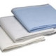 Drape or Stretcher Sheets