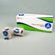 Dynarex Ace Rubber Elastic Bandages 2 Inch REF 3662