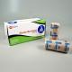 Dynarex Ace Rubber Elastic Bandages 4 Inch REF 3664