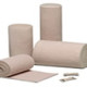 Elastic Bandages and Wraps