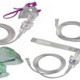 Nebulizer Kits or Accessories