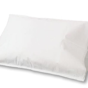 Dynarex Disposable Pillow Cases