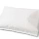Dynarex Disposable Pillow Cases