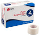 Surgical Tape (Paper)