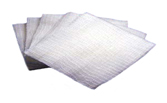 Surgical Gauze & Supplies