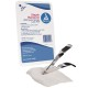 Staple / Suture Removal Kit - Sterile