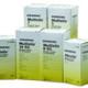 Urinalysis Test Strips