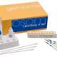 Rapid Diagnostic Test Kits