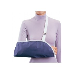 ProCare Clinic Arm Sling Large 79-84027