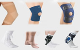 Orthopedic Supplies
