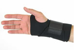 Elbow, Wrist, Hand, Arm Support