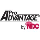 Pro Advantage Brand