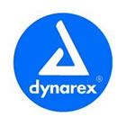 Dynarex Brand