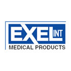 Exel Brand
