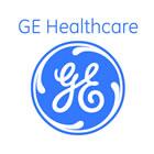 GE Healthcare Brand
