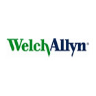 Welch Allyn Brand